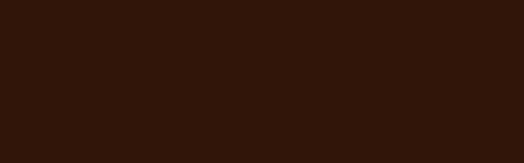 Podział mięsa - wieprzowina i wołowina